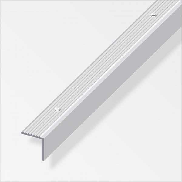 Профил за стълби 19x20