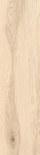 Гранитогрес Юка Беж 15.5x60.5