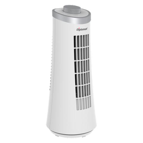Вентилатор кула DIPLOMAT FTWH 32 KN