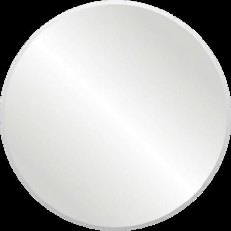 Огледало ''Ирис'' 42х42 кръг