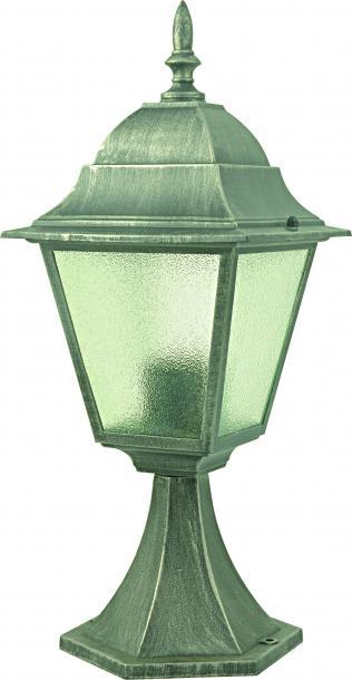 Градинкса лампа Ариа H=43 см Е27 max60W