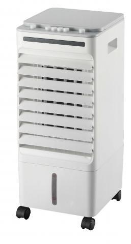 Мобилен охладител ELITE ACS-2527