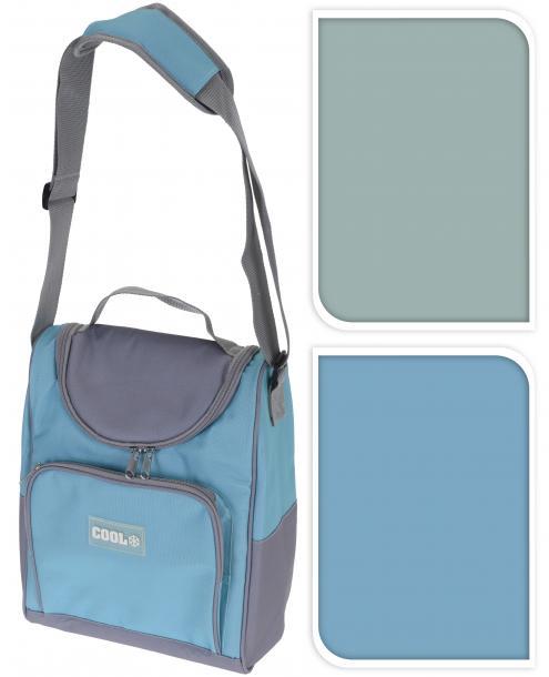 Хладилна чанта 10л