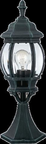 Градинска лампа Дубровник