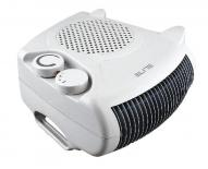 Вентилаторна печка ELITE AH-0404