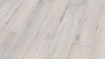 Ламинат 10 мм L738 Aragon Oak