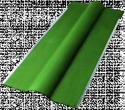 Билен елемент GUTTAPRAL 106 см