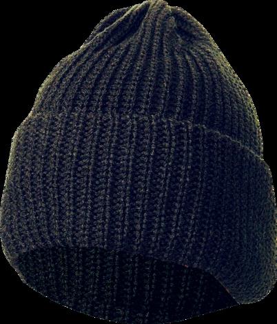 Зимна шапка AUSTRAL