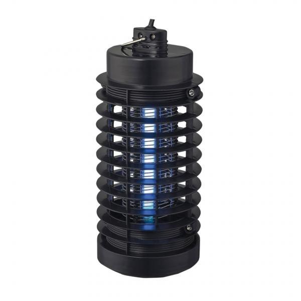 Лампа против насекоми 3 W