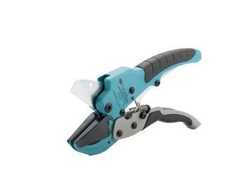 Ножица за рязане на PVC изделия до 45мм GROSS