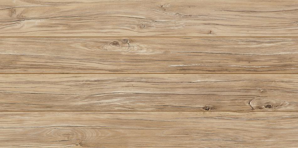Ламинат 10мм Freedom/Oak Parma 40860/10/32