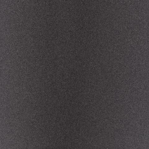 Гранитогрес 33.3 х 33.3 Тъмно сив СП