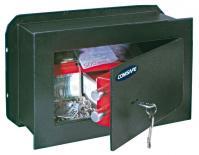 Сейф за вграждане Dolomit-1 заключване с касова брава