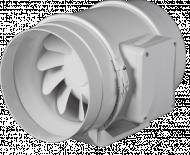 Канален вентилатор ф125