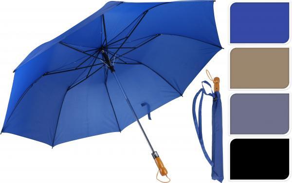 Чадър - 8 ребра