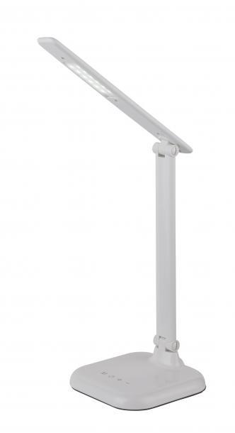 LED работна лампа с тъч димер DAVOS 7W