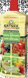 Натура-Тор за цялата градина 1л