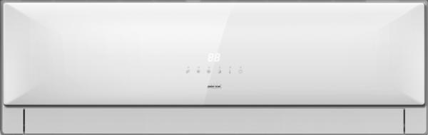 Климатик ASW-H09A4/NCR1