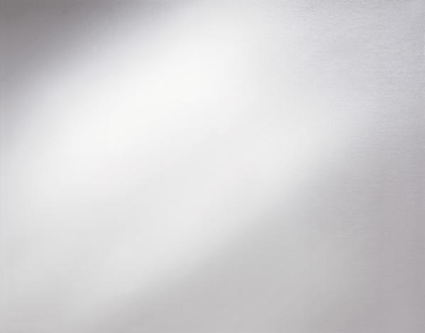 Фолио ЛМ 45 см прозрачно