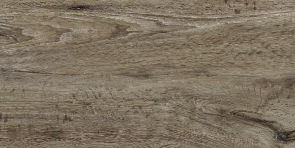 Гранитогрес SIENA GRIGIA 31x62