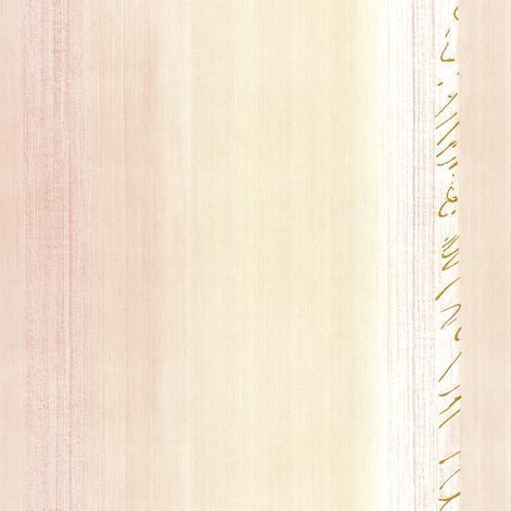 Тапети хартиени-дуплекс