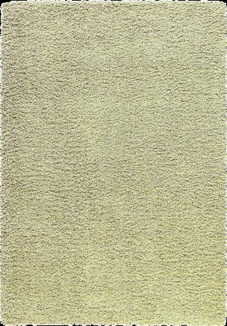 Килим Shagg6500/444 80х150олив