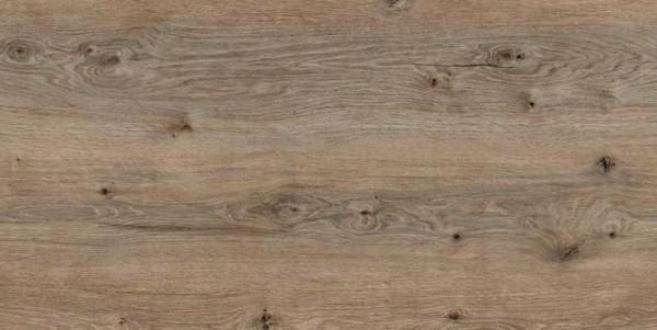 Ламинат 8мм Sunfloor Oak Antique