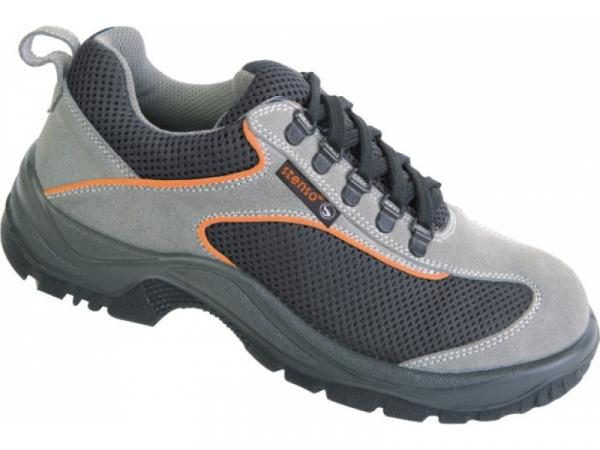 Работни обувки EMERTON S1 №39