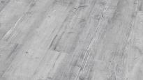 Ламинат 10 мм 4V Modena Pine 37308