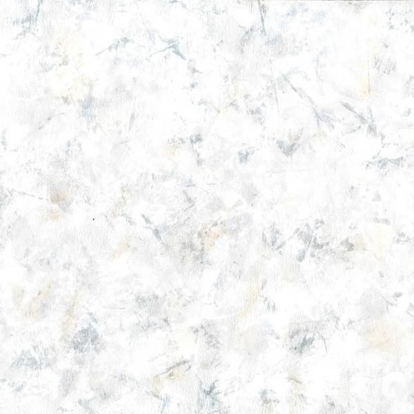 тапет Бестселър мазилка сиво