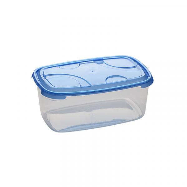 Кутия Фриго за микровълнова печка и фризер 1,6 л
