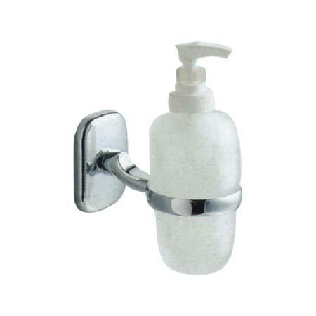 Дозатор за течен сапун Арго