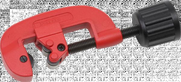 Тръборез Merox 3-32mm
