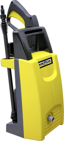 Merox Водоструйка Mistral 120