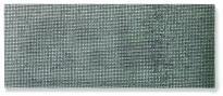 Шлифовъчна решетка 115х280мм