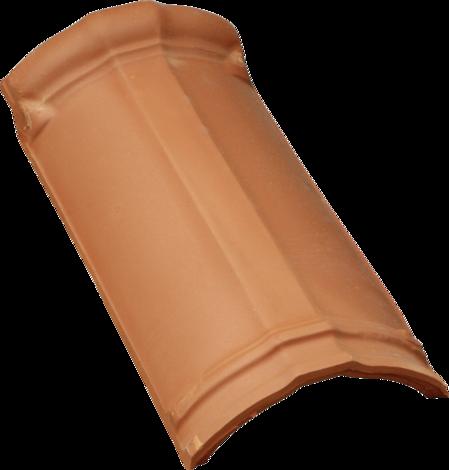 Керамичен капак KEBE