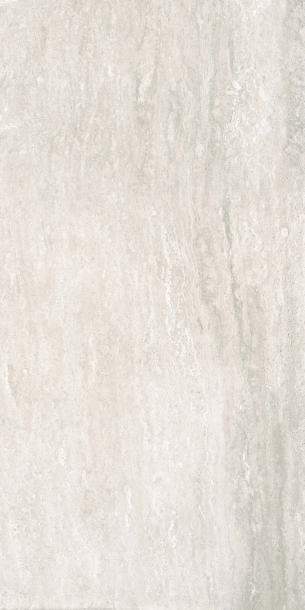 Гранитогрес Soft Travertin 30x60