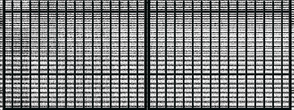Двукрила оградна врата  МАLTA