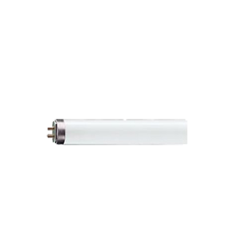 Луминисцентна тръба  T4 8W