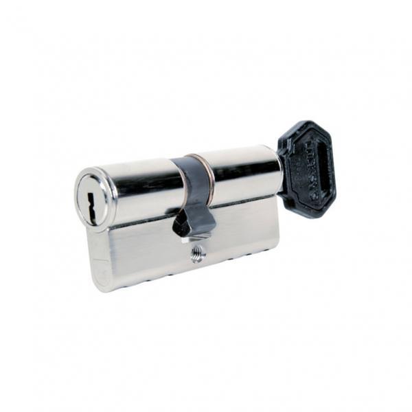 Ключалка Cd 30/40 БДС