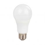 LED крушка 7W 600Lm E27 3000K