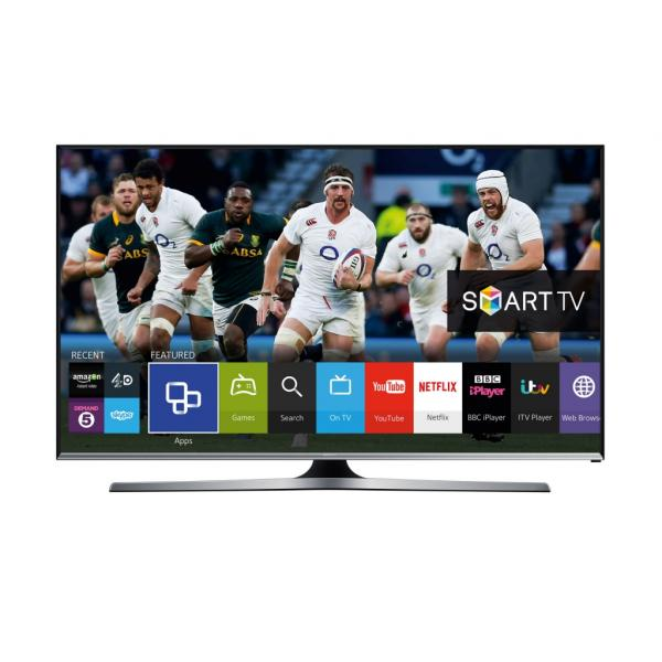 Телевизор Samsung UE32J5500AWXXH