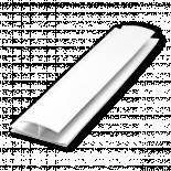 Свързващ елемент 3 м
