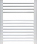 Лира  за баня стомана 500х1200 мм