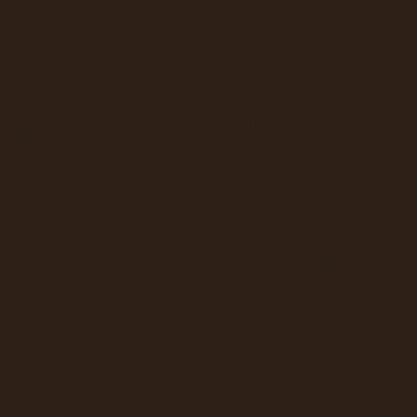 Теракот Monocolor Marron 31.6x31.6