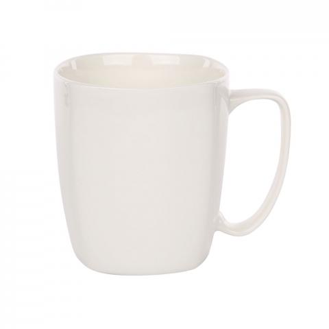 Порцеланова чаша 400 мл