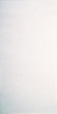 Грес Borsalino емб. бял 30x 60