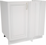 Долен ъглов шкаф 80х87 Мишел