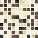 Мозайка Naomi mosaic 25x25