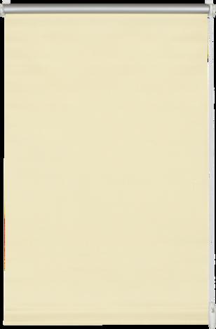 Щора роло термо 42.5х150 см бяла
